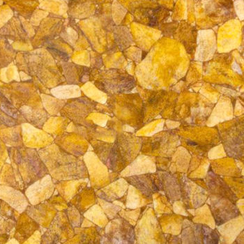 GOLDEN-CRYSTAL-tile