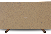 "Lapis Sand 120"" x 60"""