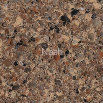 Native Copper SQA073