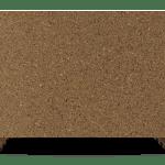 "Native Copper 120"" x 60"""