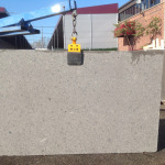 PEPRINO GRIGIO SOAPSTONE HONED