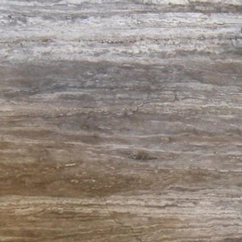 "SILVER BROWN TRAVERTINO LOT #0811-MM APPROX. SIZE: 108X54 THICKNESS: 2CM (3/4"") STONE: LIMESTONE COLOR: BEIGE, GREY BROWN"