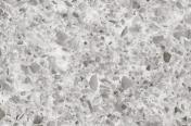 Silver Ore SQA075