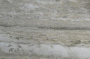 TRAVERTINO SILVER VEIN CUT 3/4""