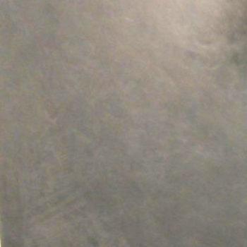 pietra-cardosa-honed