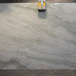 MOUNTAIN AIR QUARTZITE