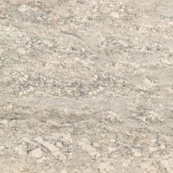 AFRICAN-RAINBOW-3CM-LOT-0614-MGF1-tile