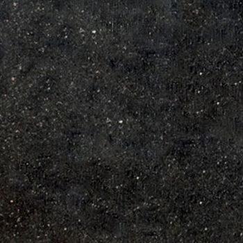 ANGOLA-SILVER-3CM-LOT-0614-SA1-tile