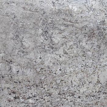 BARCELONA-BEIGE-3CM-LOT-0514-MGF1-tile