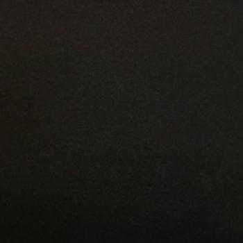BLACK-PEARL-STD-tile