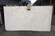 DIAMOND QUARTZITE