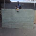 MARINA QUARTZITE, LOT # 0513-DEC