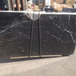 NERO MARQUINA SELECT 3CM-LOT-#1113-SM