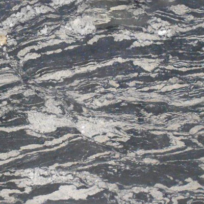 Santorini Nash Granite Amp Marble