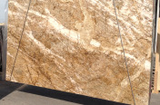 SENSATION QUARTZITE