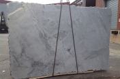 SNOW BOUND QUARTZITE