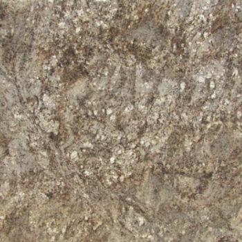 Taupe-Block-18752-3cm-Bundle-6842-288-x-188-7-tile