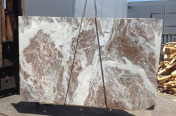VOGUE QUARTZITE