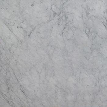 WHITE-CARRARA-HONED-SUPER-3CM-LOT-1113-MRF-01-08-tile