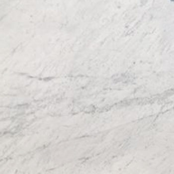 WHITE-CARRARA-SUPER-2CM-LOT-0714-VAL1-tile