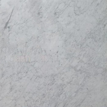 WHITE-CARRARA-SUPER-2CM-LOT-1113-MRF-tile