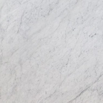 WHITE-CARRARA-SUPER-5CM-LOT-0714-VAL-tile