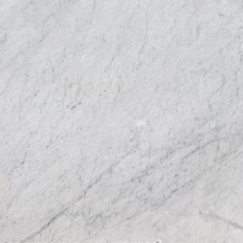 WHITE-CARRARA-SUPER-5CM-LOT-0714-VAL1-tile