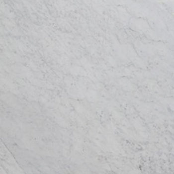 WHITE-CARRARA-SUPER-5CM-LOT-1113-MRF-tile