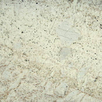 WHITE-SPRING-TILE