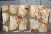 STONE WOOD QUARTZITE