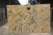 BLUE MARE QUARTZITE