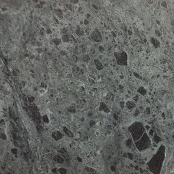 image-9-tile