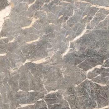 mFIOR-DI-PESCO-2CM-LOT-1113A-MRF-tile