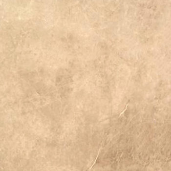 mLIGHT-EMPERADOR-PREM.-3CM-LOT-tile