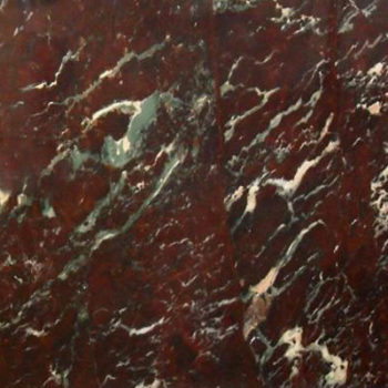 Rosso Fiorentino