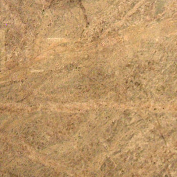 spectrus-brown-0712-tile