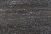Black Travertine Honed and Filled