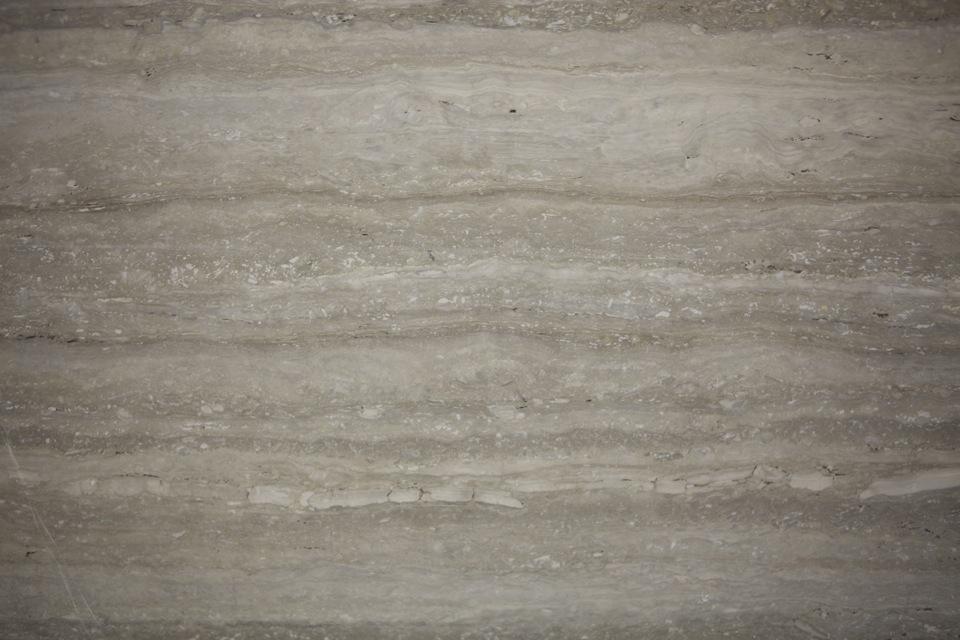 Travertine Nash Granite Amp Marble