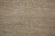 Cork Travertine