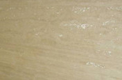Ivory Classico Travertine