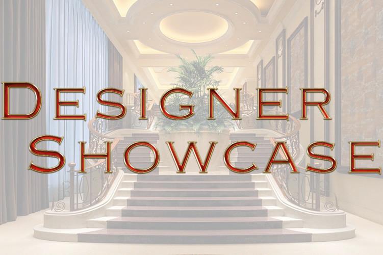 Designer Showcase