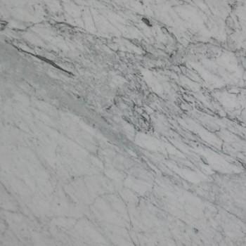 WHITE-CARRARA-2CM-LOT-1115-INM-tile