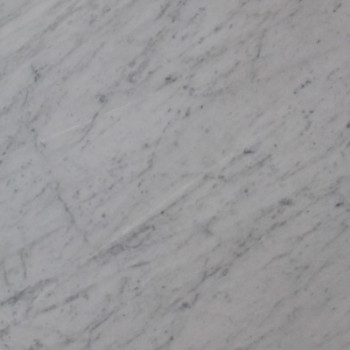 WHITE-CARRARA-3CM-SLABS-37-51-LOT-1115-tile