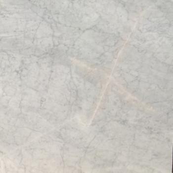 WHITE-CARRARA-SPECIAL-3CM-LOT-0613-MD-tile