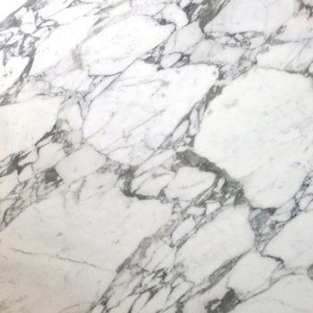 CALACATTA-BORGHINI-EXTRA-2CM-tile