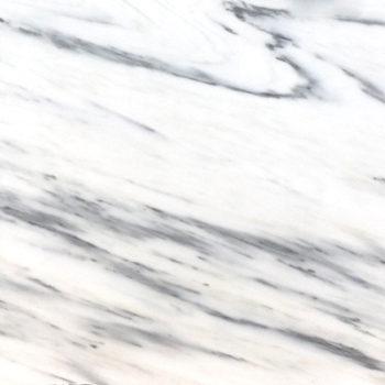 Royal-Danby-Marble-1-14-Lot-0713-vt.tile