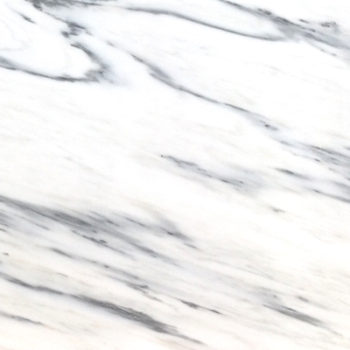 Royal-Danby-Marble-1-14-Lot-1011-vt-tile