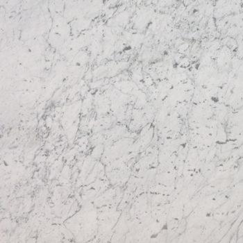WHITE-CARRARA-SUPER-2CM-LOT-#1215A-MMC-tile