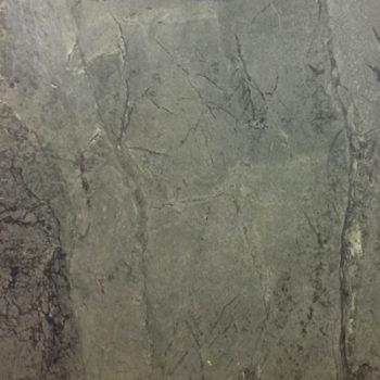 green-soapstone-honed-3cm-lot-1111-sms-tile