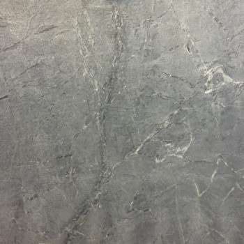 grey-soapstone-honed-3cm-lot-0513-sms